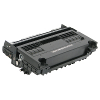 Panasonic UG-5540 Replacement Laser Toner Cartridge by West Point