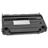 Panasonic UG-5550 ( Panasonic UG5550 ) Remanufactured Laser Toner Cartridge