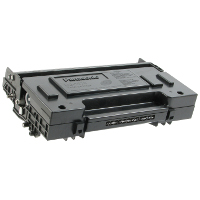 Panasonic UG-5570 Replacement Laser Toner Cartridge by West Point