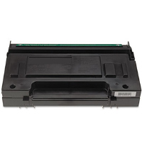 Compatible Panasonic UG5570 ( UG-5570 ) Black Laser Toner Cartridge