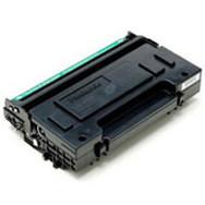 Panasonic UG-5570 ( Panasonic UG5570 ) Laser Toner Cartridge