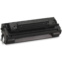 Panasonic UG-5580 ( Panasonic UG5580 ) Compatible Laser Toner Cartridge