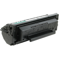 Panasonic UG-5580 Replacement Laser Toner Cartridge