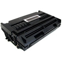 Panasonic UG5530 ( Panasonic UG-5530 ) Compatible Laser Toner Cartridge