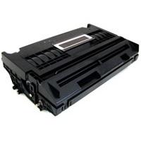 Panasonic UG5530 ( Panasonic UG-5530 ) Compatible Laser Toner Cartridge