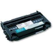 Panasonic UG5530 ( Panasonic UG-5530 ) Laser Toner Cartridge