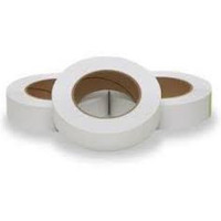 Pitney Bowes 613-H Compatible Self Adhesive Meter Roll Tapes