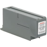 Pitney Bowes® 766-8 Replacement InkJet Cartridge