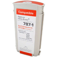 Pitney Bowes 787-1 Compatible InkJet Cartridge