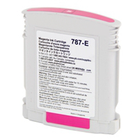 Pitney Bowes 787-E Compatible InkJet Cartridge