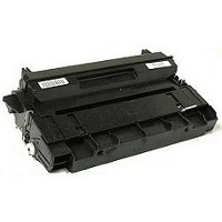 Pitney Bowes® 815-7 Compatible Laser Toner Cartridge