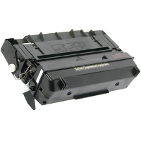 Pitney Bowes® 815-7 Replacement Laser Toner Cartridge