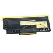 Pitney Bowes® 817-5 Compatible Laser Toner Cartridge
