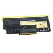 Pitney Bowes® 817-5 Compatible Laser Toner Cartridge