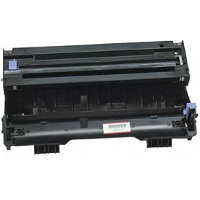Pitney Bowes® 817-6 Compatible Fax Drum
