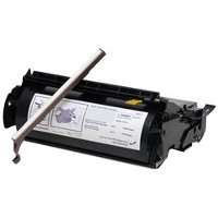 Pitney Bowes® 912-1 ( Pitney Bowes® H5A2 ) Compatible Laser Toner Cartridge