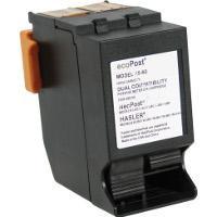Hasler 4105243U ( Hasler WJ69INK ) Compatible InkJet Cartridge