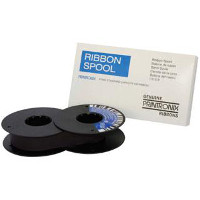 Printronix 255163-001 Spool Printer Ribbon