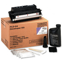 Printronix 704539-007 Laser Toner Developer Kit