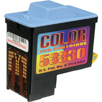 Primera 53330 InkJet Cartridge