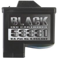 Primera 53331 InkJet Cartridge
