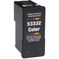 Primera 53332 InkJet Cartridge