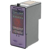 Primera 53335 InkJet Cartridge