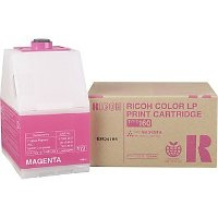 Ricoh 888444 Laser Toner Cartridge