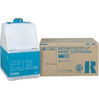 Ricoh 888445 Laser Toner Cartridge