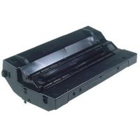 Ricoh 339302 Compatible Laser Toner Cartridge