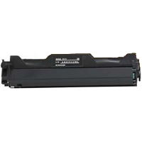 Ricoh 339472 Compatible Fax Drum