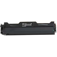 Ricoh 339473 Compatible Laser Toner Cartridge / Developer Magazine