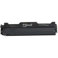 Ricoh 339473 Compatible Laser Toner Cartridge / Developer Magazine