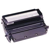 Ricoh 400316 Black Laser Toner Cartridge