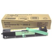 Ricoh 400549 Laser Toner Fuser Oil Maintenance Kit