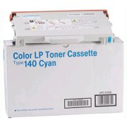 Ricoh 402071 Laser Toner Cartridge