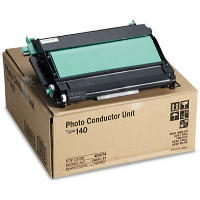 Ricoh 402074 Printer Drum