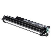 Ricoh 402308 Laser Toner Development Unit