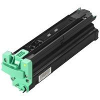 Ricoh 402448 Printer Drum
