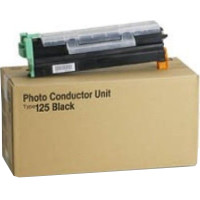 Ricoh 402524 Laser Toner Drum Unit