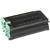 Ricoh 402525 Printer Drum Unit