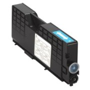Ricoh 402553 Laser Toner Cartridge