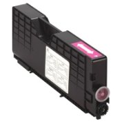 Ricoh 402554 Laser Toner Cartridge