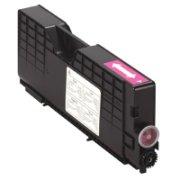 Ricoh 402554 Laser Toner Cartridge