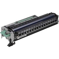 OEM Ricoh 402714 Black Printer Drum