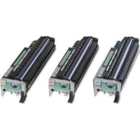 OEM Ricoh 402715 Multicolor Printer Drum
