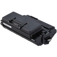 Ricoh 402877 Laser Toner Cartridge