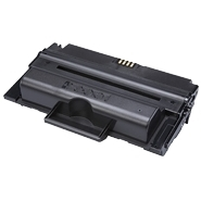 Ricoh 402888 Laser Toner Cartridge / Developer / Drum