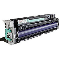 Ricoh 403115 Printer Drum Unit