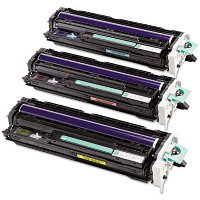 Ricoh 403116 Printer Drum Unit